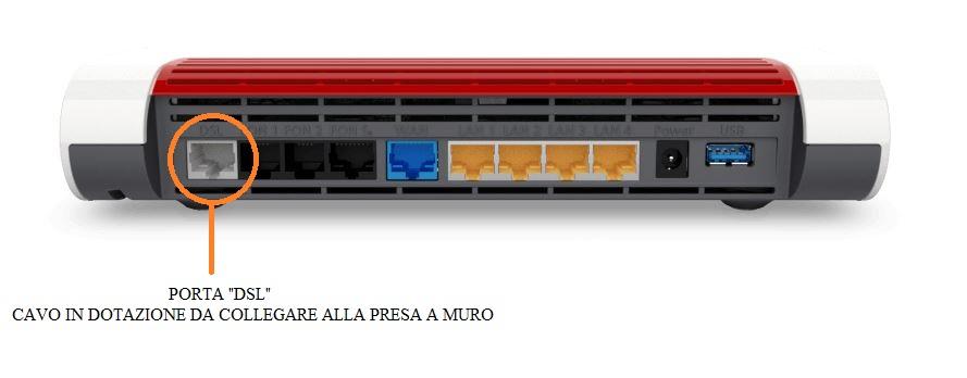 7590-back-adsl-fibra.jpg